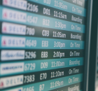 Flio – Information about your airport