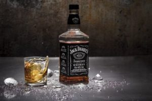 jack daniels price comparison